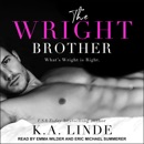The Wright Brother MP3 Audiobook