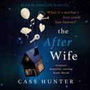 The After Wife MP3 Audiobook