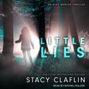 Little Lies MP3 Audiobook