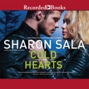 Cold Hearts MP3 Audiobook