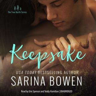Keepsake E-Book Download