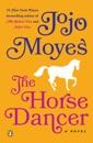 The Horse Dancer: A Novel (Unabridged) MP3 Audiobook