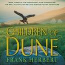 Children of Dune MP3 Audiobook