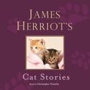 James Herriot's Cat Stories MP3 Audiobook