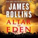 Altar of Eden MP3 Audiobook