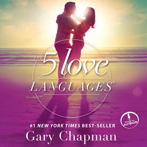 The 5 Love Languages Listen, MP3 Download
