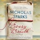 Every Breath (Abridged) MP3 Audiobook