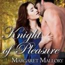 Knight of Pleasure MP3 Audiobook
