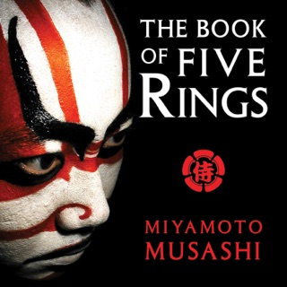 The Book of Five Rings MP3 Download