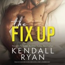 The Fix Up MP3 Audiobook