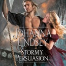 Stormy Persuasion: A Malory Novel MP3 Audiobook