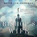 The Bishop's Wife MP3 Audiobook