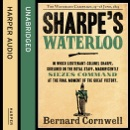 Sharpe's Waterloo descarga de libros electrónicos