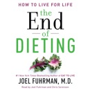 Download The End of Dieting MP3