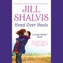 Head Over Heels MP3 Audiobook