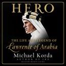 Hero (Abridged) MP3 Audiobook