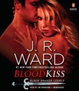 Blood Kiss: Black Dagger Legacy (Unabridged) MP3 Audiobook
