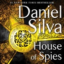 House of Spies MP3 Audiobook