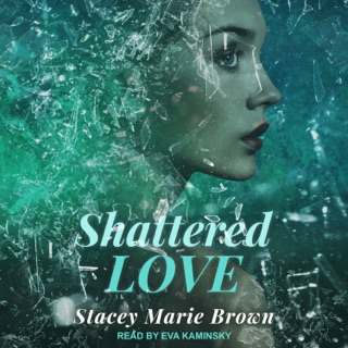 Shattered Love E-Book Download