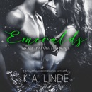 Emeralds MP3 Audiobook