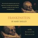 Frankenstein (Abridged) MP3 Audiobook