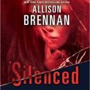 Silenced MP3 Audiobook