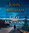 Gray Mountain: A Novel (Abridged) MP3 Audiobook