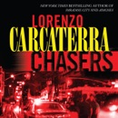 Chasers MP3 Audiobook