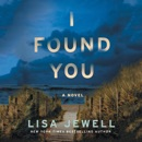 Download I Found You MP3