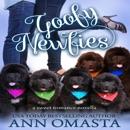 Goofy Newfies: The Pet Set (Unabridged) MP3 Audiobook