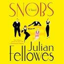 Download Snobs MP3