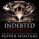 Indebted Epilogue (Unabridged) MP3 Audiobook
