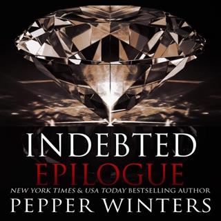 Indebted Epilogue (Unabridged) E-Book Download