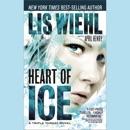 Heart of Ice MP3 Audiobook