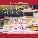 Breakfast in Bed MP3 Audiobook