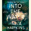 Download Into the Water: A Novel (Abridged) MP3