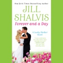 Forever and a Day MP3 Audiobook