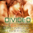 Divided: Brides of the Kindred, Book 10 (Unabridged) MP3 Audiobook