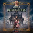 Series of Unfortunate Events #1 Multi-Voice, A: The Bad Beginning MP3 Audiobook
