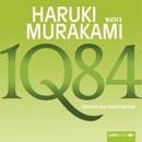 1Q84 - Buch 3 (Ungekürzt) MP3 Audiobook
