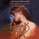 Dark Fire MP3 Audiobook