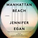 Download Manhattan Beach (Unabridged) MP3