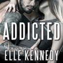 Addicted MP3 Audiobook