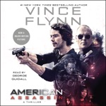 American Assassin (Unabridged)