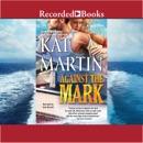 Against the Mark MP3 Audiobook