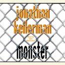 Monster: An Alex Delaware Novel (Unabridged) MP3 Audiobook
