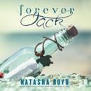 Forever, Jack MP3 Audiobook