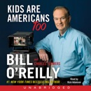 Kids Are Americans Too MP3 Audiobook