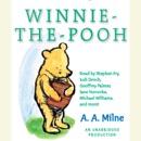 Winnie-the-Pooh (Unabridged) MP3 Audiobook