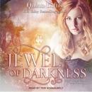 Jewel of Darkness MP3 Audiobook